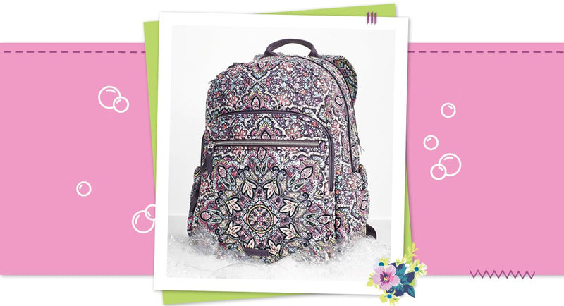 Washable Backpacks