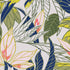 Beach Towel-Rain Forest Leaves-Image 3-Vera Bradley
