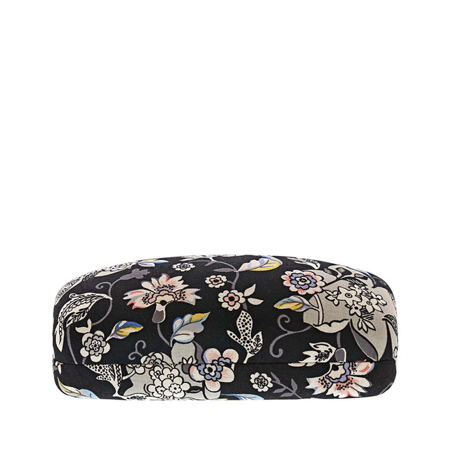 Clamshell Sunglasses Case-Holland Garden-Image 1-Vera Bradley