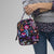 Lunch Bunch Bag-Deep Night Paisley-Image 6-Vera Bradley