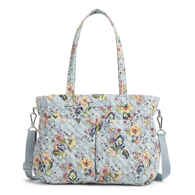 Ultimate Baby Bag-Floating Garden-Image 1-Vera Bradley
