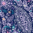 XL Backpack-Belle Paisley-Image 8-Vera Bradley