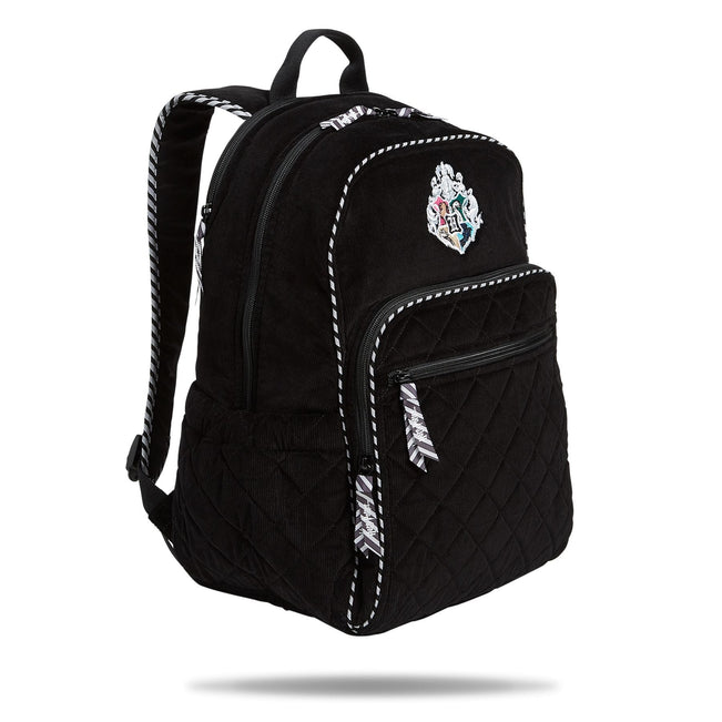 Campus Backpack-Hogwarts™-Image 3-Vera Bradley