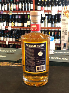 J.J CORRY THE GOLD RUSH (Store Pick)