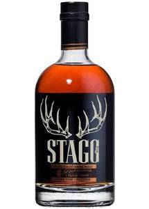 STAGG JR 750ML