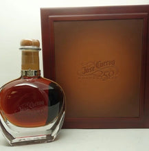 Load image into Gallery viewer, JOSE CUERVO 250th Aniversario Extra Anejo 750Ml