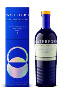 WATERFORD EDITION 1.1 Rathclogh 750Ml