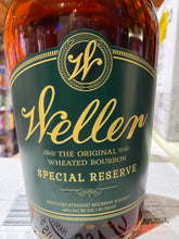 Load image into Gallery viewer, WELLER SPECIAL RESERVE 1.75ML