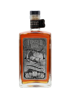 ORPHAN BARREL FORGED OAK 15 YEAR