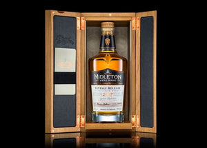 MIDLETON VERY RARE 2017 750ML