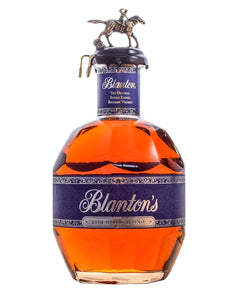 BLANTONS BLUE LABEL M&P LIMITED EDITION 2019