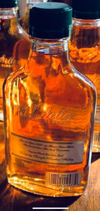 WELLER SPECIAL RESERVE 200ML