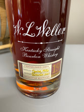 Load image into Gallery viewer, W.L. Weller 19 Year