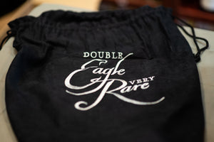 DOUBLE EAGLE VERY RARE 750ML