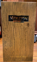 "Load image into Gallery viewer, MIDLETON VERY RARE ""The Pearl"""