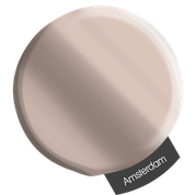 Amsterdam Create Acrylic Powder 13g