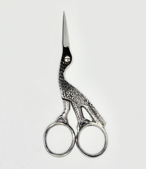 Halo Elite Stork Scissors