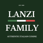 Lanzi Restaurants