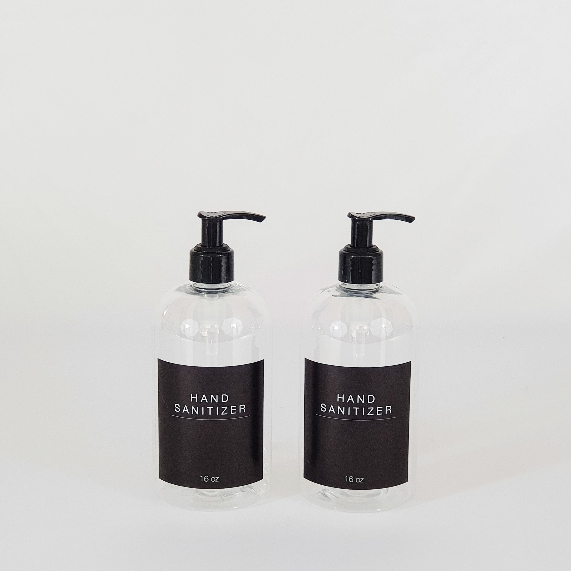 KM Home Hand Sanitizer - Traditional