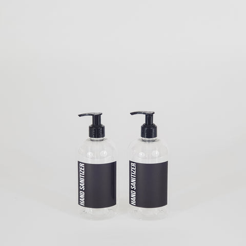 KM Home Hand Sanitizer - Modern
