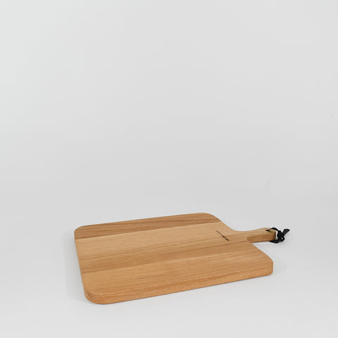 Square Bread Board