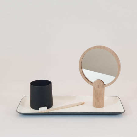 Aino Mirror - Small