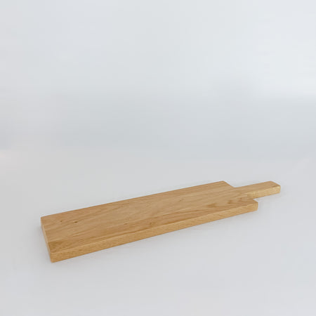 Oak Plank Board - Small
