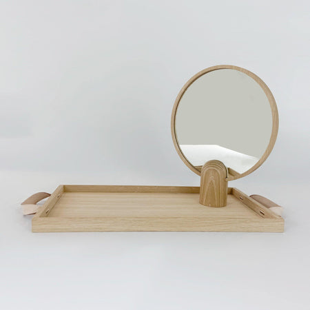 Aino Mirror Large
