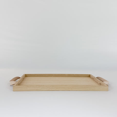 Norr Oak Tray
