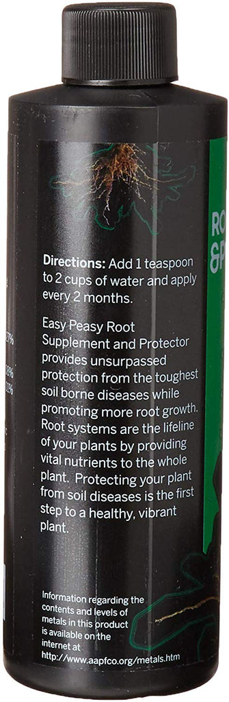 Root Promoter and Supplement