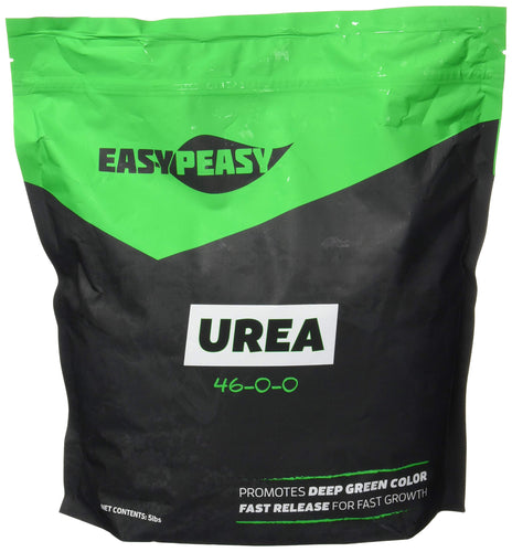 Urea Fertilizer
