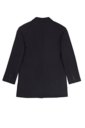 The Archive Tailored Blazer