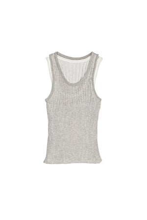 The Archive Reversible Tank