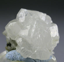 Load image into Gallery viewer, Cerussite from Tsumeb Mine, Tsumeb, Namibia