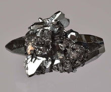 Load image into Gallery viewer, Hematite from Wessels Mine, Kalahari, Northern Cape Province, South Africa