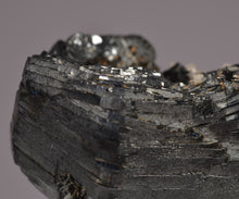 Load image into Gallery viewer, Hematite from St. Gotthard Massif, Ticino, Switzerland