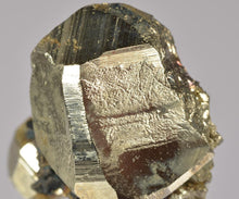 Load image into Gallery viewer, Pyrite from Butte, Silver Bow Co., Montana, USA