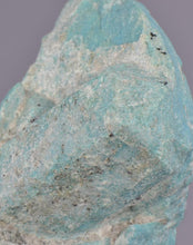 Load image into Gallery viewer, Turquoise from La Caridad Mine, Nacozari Garcia, Sonora , Mexico