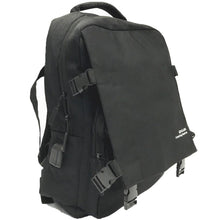 Load image into Gallery viewer, Back pack 051 black