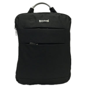 Back pack 075 Black