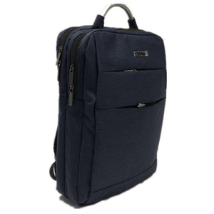 Back pack 075 Navy