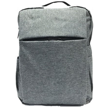 Load image into Gallery viewer, Back pack 1931 grey