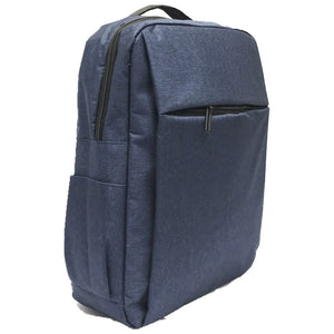Back pack 1931 blue
