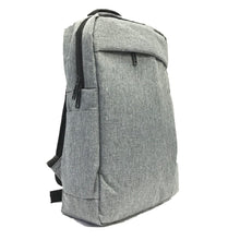 Load image into Gallery viewer, Back pack 19660 grey