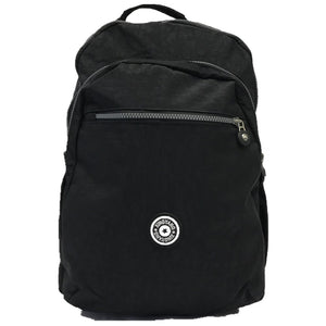 Back pack 211 black