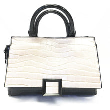 Load image into Gallery viewer, Purse 239 beige