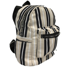 Load image into Gallery viewer, Back pack 6810 white-yellow