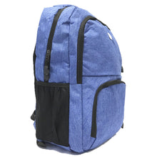 Load image into Gallery viewer, Back pack 8366 blue