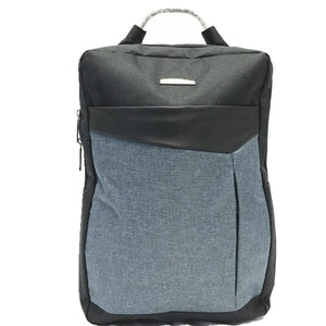 Back pack 8925 light grey