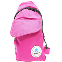 Load image into Gallery viewer, 903 sling bag pink